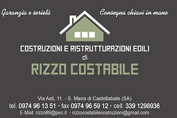 logo_ridotte2